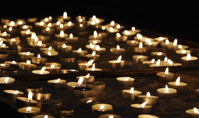 čajové svíčky.jpg