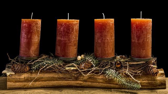 vánoční svícen.jpg
