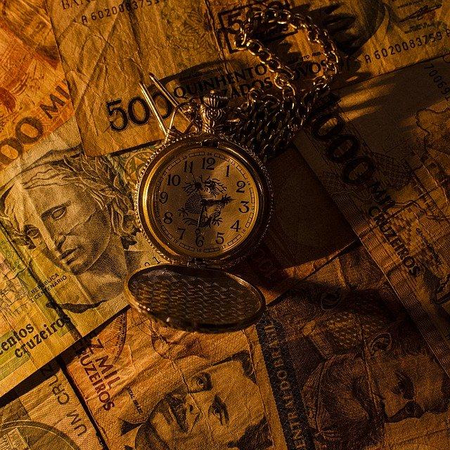 starožitné hodinky.jpg