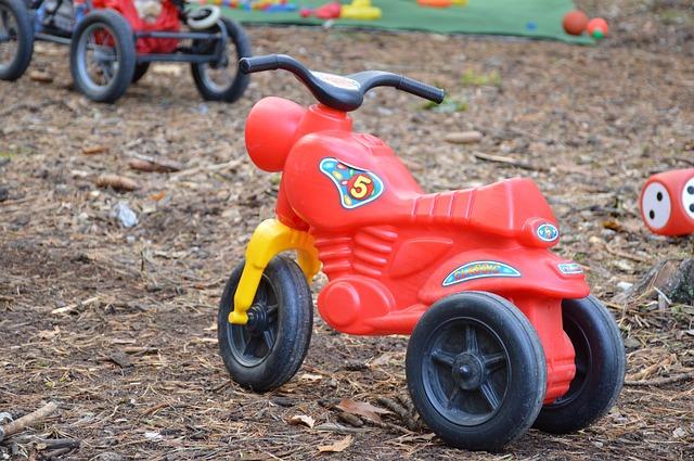 dětská motorka.jpg