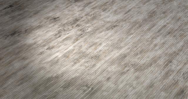 šedá podlaha, struktura
